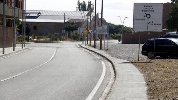 El Pla d'Urgell assegura que hi ha control sobre els casos de covid-19 i no es preveu cap confinament perimetral
