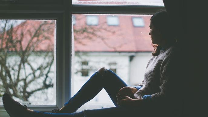 El confinament empitjora els malalts d'epilèpsia per l'insomni, l'ansietat i la depressió