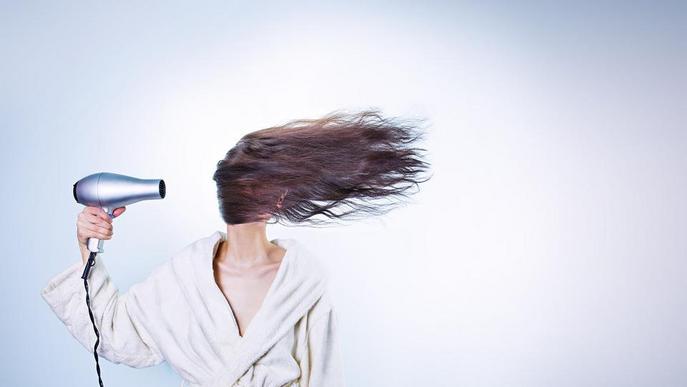 Com sanejar el cabell en tornar de vacances i què evitar en el dia a dia
