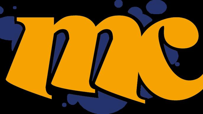 Logo Mollerussa Comercial