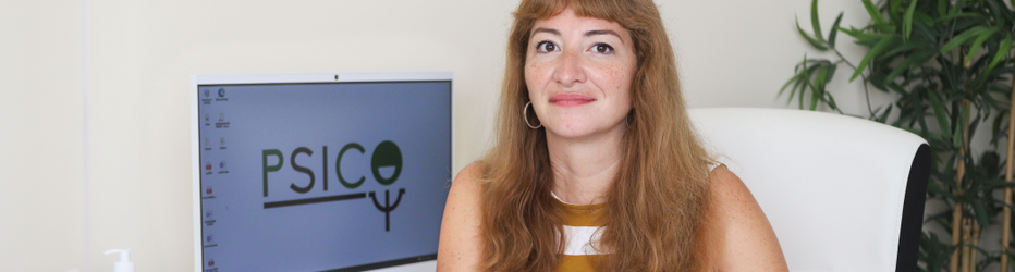 Preview Cristina Vidal entrevista bullying