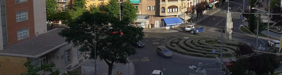"""Alcaldes demanen """"corresponsabilitat"""" en finalitzar el confinament perimetral del Segrià"""