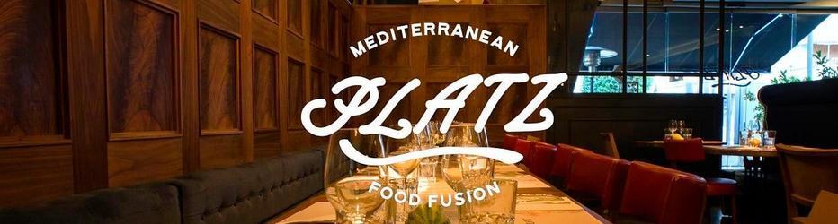 Restaurant Platz (Humbert Torres, 7 - Lleida) i Creperia Flash (Av. Alcalde Porqueres, 5 - Lleida)