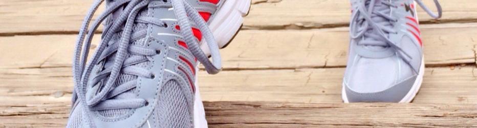 Vull ser runner