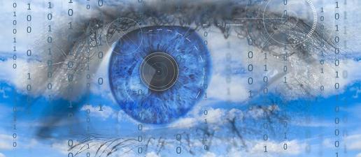 La privacitat i Polífem