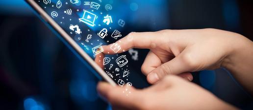El desafiament digital a la interioritat