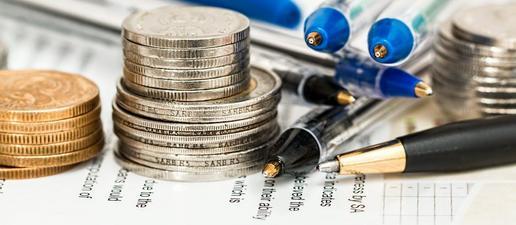 Finances a l'ESO: el món al revés.