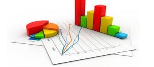 Xifres i estadístiques