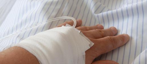 La regulació de l'eutanàsia; un avenç més en drets socials