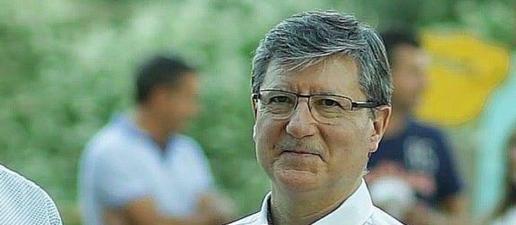 'Microurbanisme per gaudir de Lleida'. L'opinió del periodista, Joan Vilella