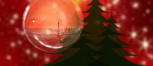 Nadal i el pas del temps