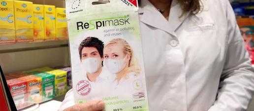 #Coronavirus: Confirmat el segon cas a Catalunya, un noi de 22 anys que ha estat a Itàlia