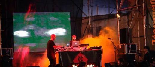 Un productor lleidatà posa música a l'anunci de Velencoso