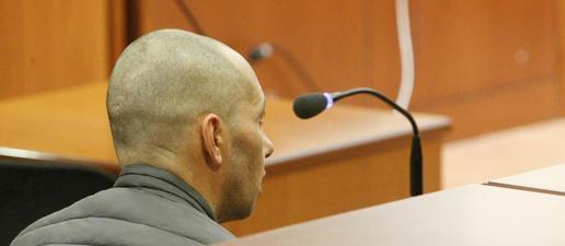 La Fiscalia manté la petició de 34 anys per a l'assassí d'Alfarràs
