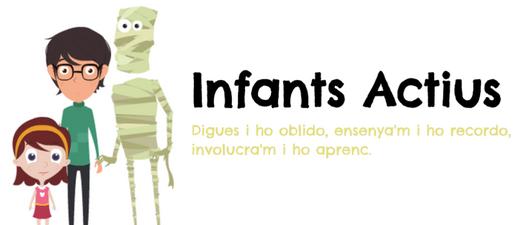 Voluntàries del Palau d'Anglesola posen en marxa un projecte educatiu per als infants confinats