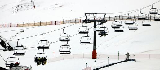 Una estació d'esquí lleidatana, la millor de tot l'Estat als premis World Ski Awards