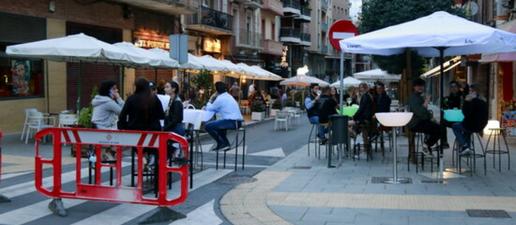 Trobades sense límit de persones a Catalunya a partir de la setmana vinent