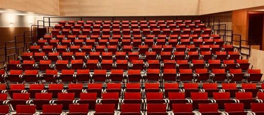 Neix l'Escola de Teatre d'Alpicat
