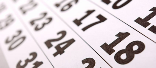 ℹ️ Consulta el calendari escolar de Catalunya per al curs 2021-2022