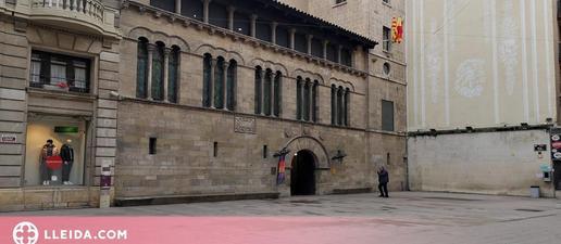 Preview Paeria Ajuntament de Lleida