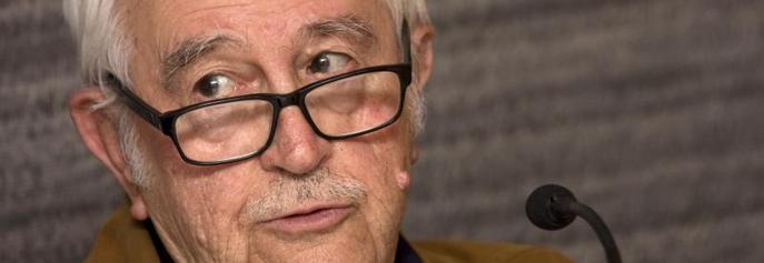 Josep Vallverdú i Aixalà