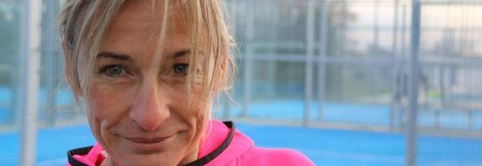 Eva Ribalta