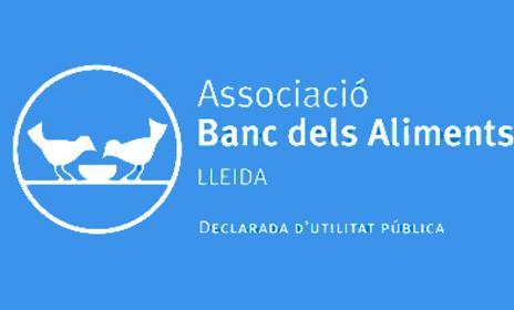 Banc Aliments de Lleida