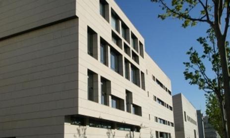 Centre Dolors Piera d'Igualtat d'Oportunitats i Promoció de les Dones - UdL