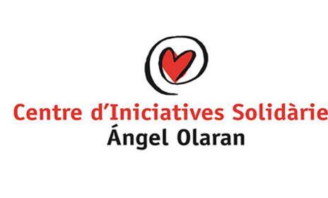 Centre d'Iniciatives Solidàries Ángel Olaran