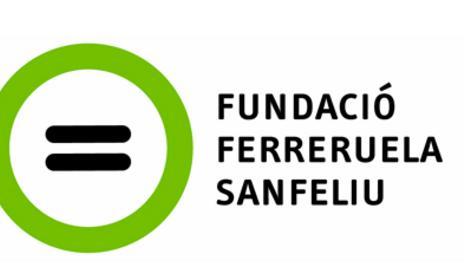 Fundació Ferreruela Sanfeliu