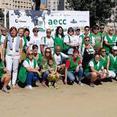 AECC Lleida
