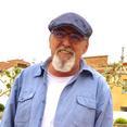 Juan Ferrer, director de la Mostra de Cinema Llatinoamericà