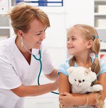 Quins són els símptomes i quin tractament s'aplica en la bronquiolitis?