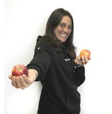 """Alba Piulats: """"Cal fugir de les dietes miracle"""""""