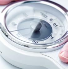 Què és l'obesitat i com prevenir-la?