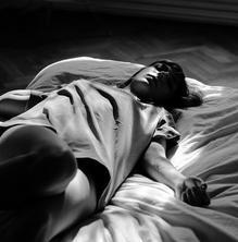 Per què alguns adolescents sofreixen problemes de somni?