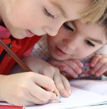 Com millorar els problemes d'aprenentatge escolars