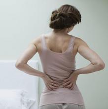 Quins medicaments poden ajudar-me a reduir el dolor?