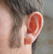 Saps quan 'corre perill' la teva oïda?