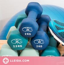 10 trucs per vèncer la mandra d'anar al gimnàs