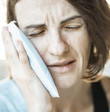 Com evitar l'insuportable mal de queixal?
