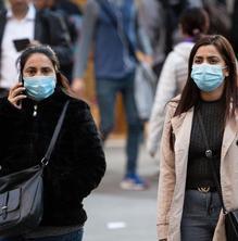 Recomanacions per a la gestió psicològica de l'alerta per coronavirus