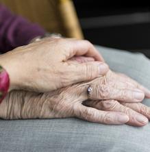 ℹ️ Tot el que vols saber sobre l'alzheimer