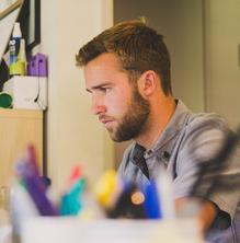 La volta al treball: com adaptar-nos de nou a la rutina
