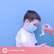 Preview nens gel hidroalcohòlic