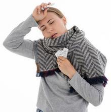 Com afrontar les malalties hivernals