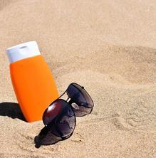 ⏯️ Quina és la millor crema per l'estiu?