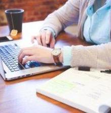 La teràpia on-line, una solució eficaç pels trastorns d'ansietat?