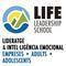 LIFE Leadership School