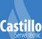 Castillo Servei Tècnic